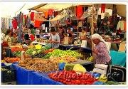dalyan_market_1_0
