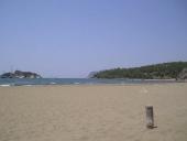 iztuzu-beach2